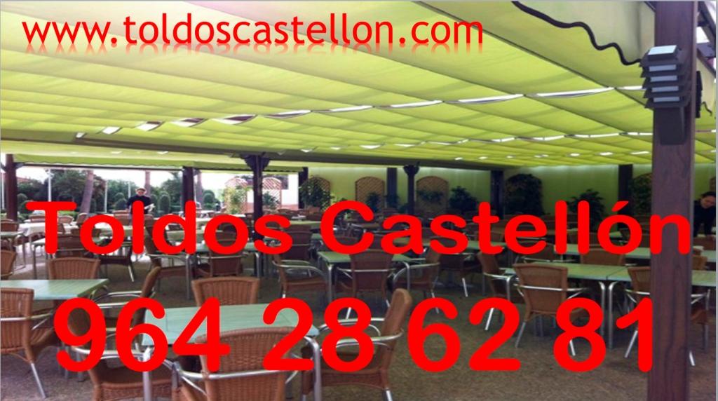 toldos-castellon