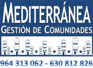 mediterranea-gestion1