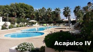 acapulcocuatro01102016