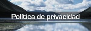 titulo_politica_privacidad