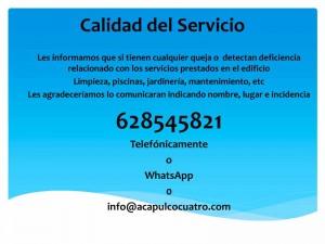 Calidad-del-Servicio-(1)